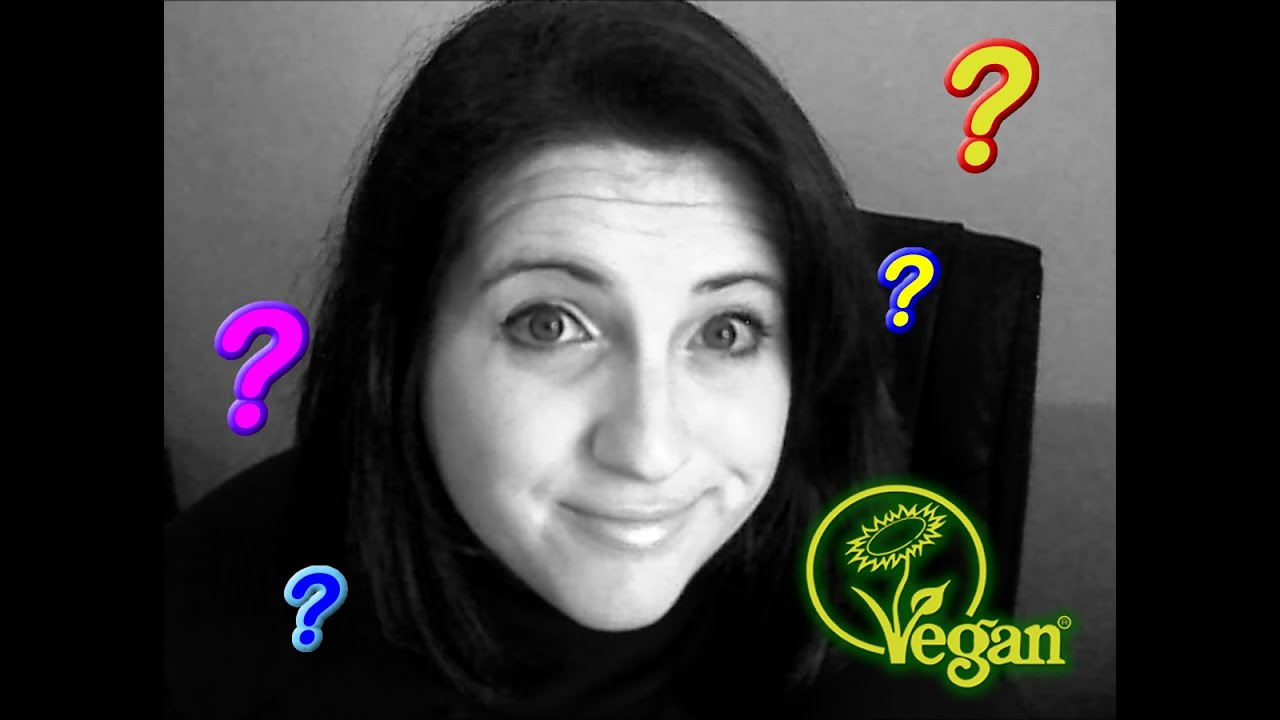 Συχνές ερωτήσεις για την χορτοφαγία και πώς να τις απαντήσετε