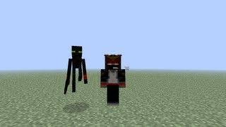 MineCraft {1.5.1} [Обзор модов] №39 - The Farlanders