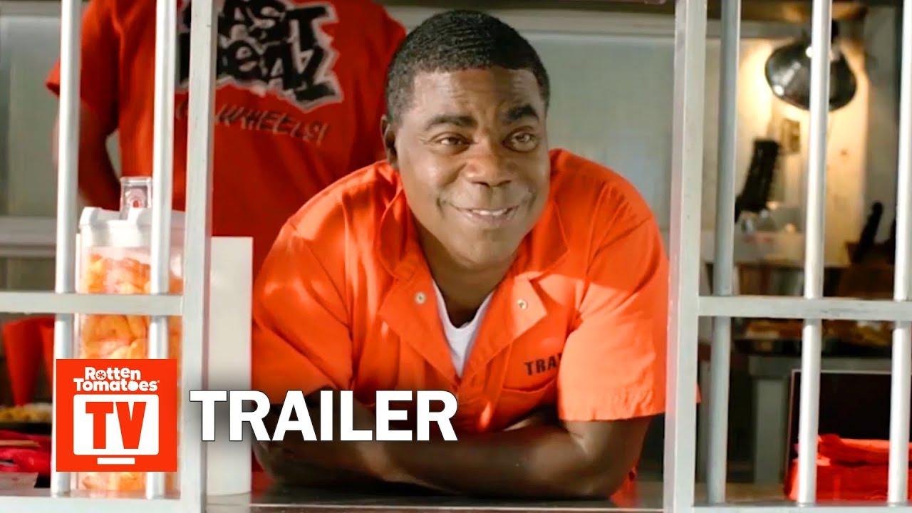 Download The Last O.G. Season 2 Trailer   Rotten Tomatoes TV