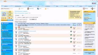 Как БЫСТРО заработать денег на Namalsk RP |#14| Namalsk RP (CRMP)