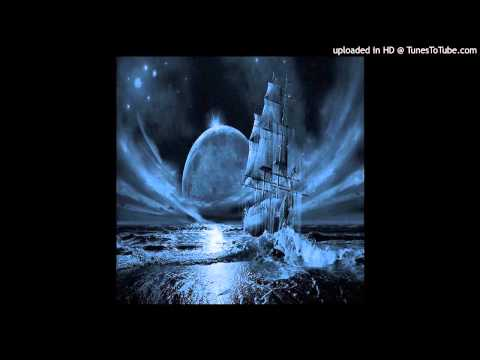Buffalo Crows - Crawling Off the Edge Of the World +lyrics