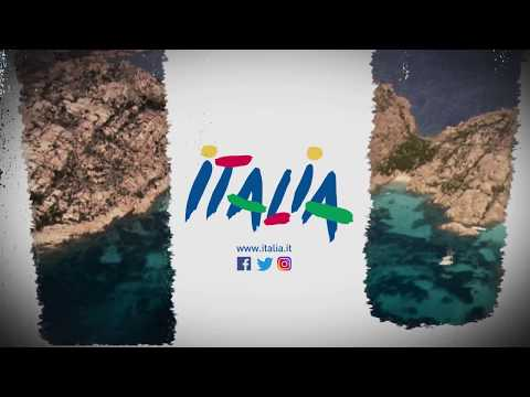 Italy: The Excellences of an Extraordinary Country