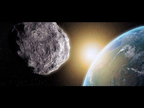 Nibiru on Live Fox5 News Expert Reveals 2 Dwarf Stars