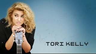 All In My Head - Tori Kelly Guitar Instrumental 2017