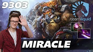Miracle Invoker PIANO PLAYER ▻ https://youtu.be/uDe2ZQvm2fw Click H...