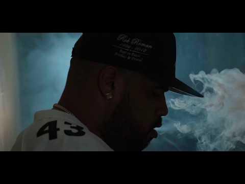 LR La Ley Del Rap - Respeta Mis Cenizas (Video Oficial)