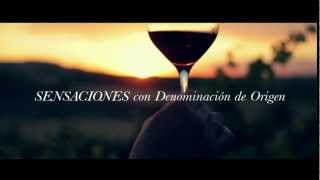 Ruta del Vino Ribera del Duero - Rutas del Vino de España