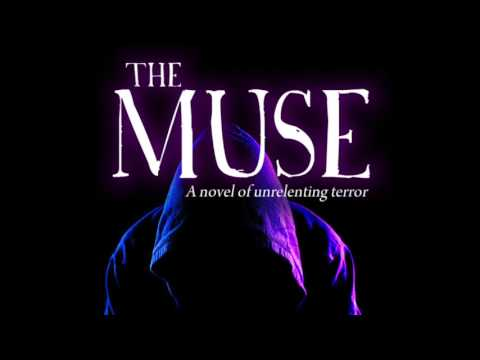 Authortales: The Muse Mp3