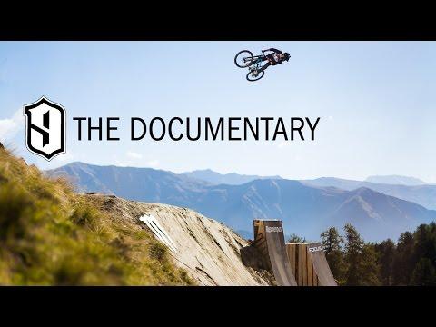 Suzuki Nine Knights MTB 2016 | The Documentary