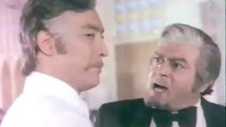 sanjeev kumar questioned by danny devata emotional scene