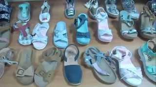 купить кожаные туфли женские недорого