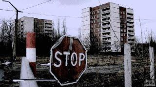 ДОКУМЕНТАЛЬНЫЙ ФИЛЬМ Чернобыль.ДЕНЬ ВТОРОЙ