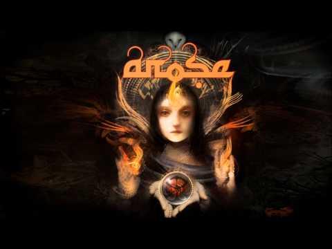 aRose - Full Album Stream