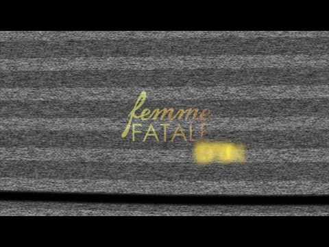 Femme Fatale India| Tee J | Waacking