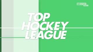 AUDI Hockey League : Beerschot - Herakles : le résumé (15.09.2019)