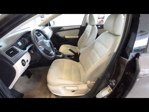 2011 Volkswagen Jetta SE Convenience Sunroof (stk# 3938A ) for sale Trend Motors VW Rockaway, NJ