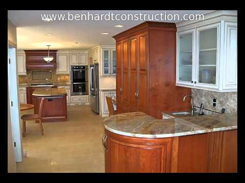 Kitchen RemodelingSt. Charles County MO
