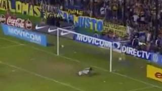Best of Guillermo Barros Schelotto
