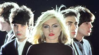 Blondie - Rapture (Dub remix)