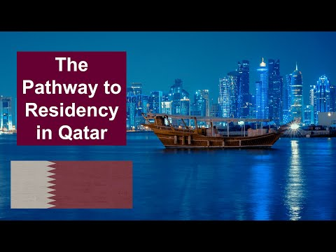 How to Become a Doctor in Qatar? The Pathway to Medical Resi