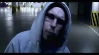 Teledysk: Wychowani Na Błędach (Lukasyno i Olsen) feat Fu,Sokół,Pono-Dowód odpowiedzialności