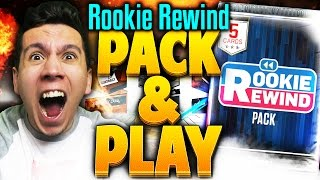 d wade the beast rookie rewind pack n play nba 2k17 myteam pack and play
