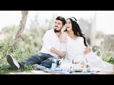 Fatmagül & Toprak & Mustafa Doğum Hikayesi | New Born Story