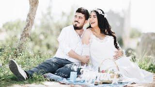 Fatmagül & Toprak & Mustafa Doğum Hikayesi   New Born Story