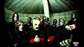 Slipknot - Duality (Cover)