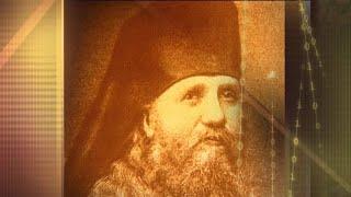 Документальные фильмы - Терновый венец Патриарха Тихона