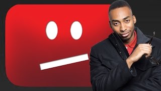 My Prince Ea video was removed.