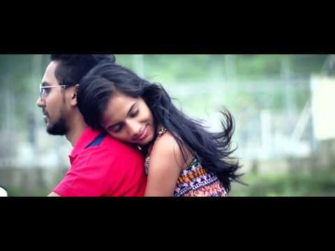 Hamari Adhuri kahani | Arjit & Krutanjali Patil...