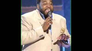 Gerald Levert - You Got That Love