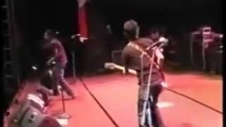 funky kopral - live - bagian yang hilang 2007