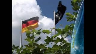 Moments of Jalsa Salana Germany 2011 - Highlights der Jalsa in Deutschland