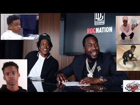 young-boy-tay-k-threw-his-life-away-will-ynw-melly-be-next-meek-millz-off-probation