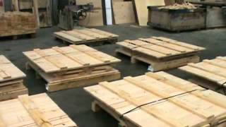 Diy Wooden Boxes - Wooden Boxes Can Easily Be Supplied In Panel Form