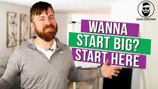 Affiliate Marketing Jobs For Beginners