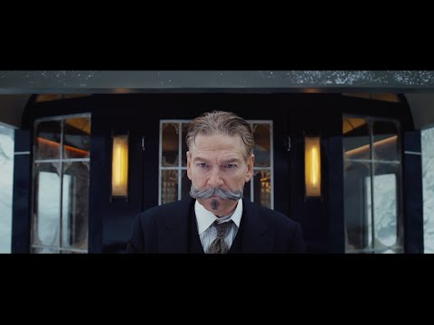 All aboard with 'Orient Express' cast
