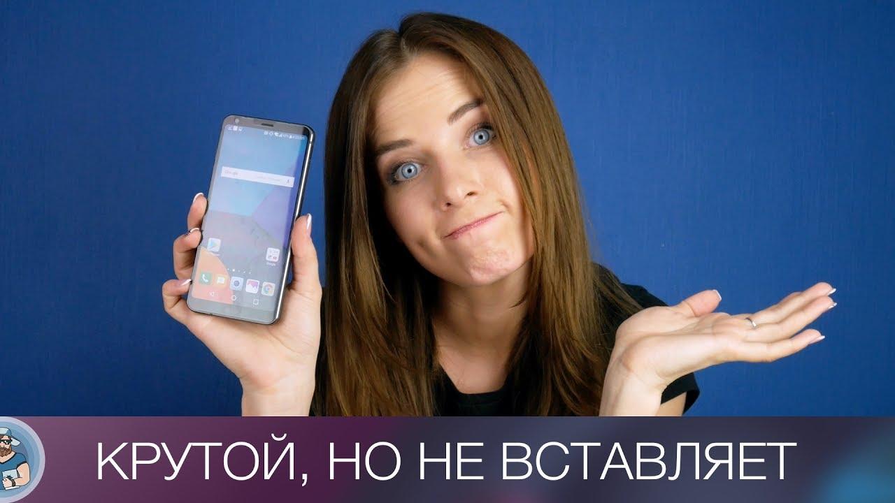 В интернет-магазине связной представлен широкий выбор планшетов до 3000 рублей. В нашем каталоге вы можете подобрать планшет за 3000.