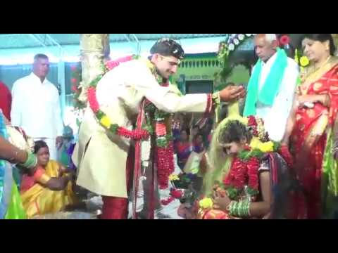 funny indian marriage incidents... Please Subscribe My ...