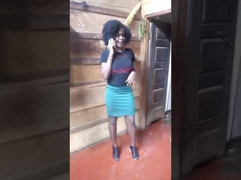 La Nouvelle Condition Du Mariage Au Cameroun 😂😂😂