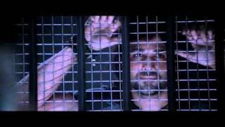 Murder 2 2011 Dheeraj Pandey (Prashant Narayanan), a psychopath killer.