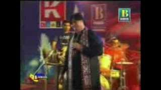 Molla Dilbar Mila By Master Manzoor  Upload By Mohsin Ali