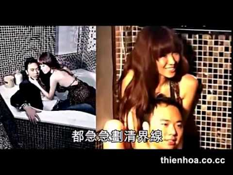 Download Video Ly Tong Thuy.avi