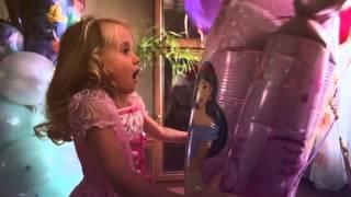 Детский праздник. Воздушные шарики для детей.(Gderadost.ru и A-shar.ru - воздушные шары. Без воздушных шаров невозможно представить веселый детский праздник. Утре..., 2014-11-28T11:31:19.000Z)