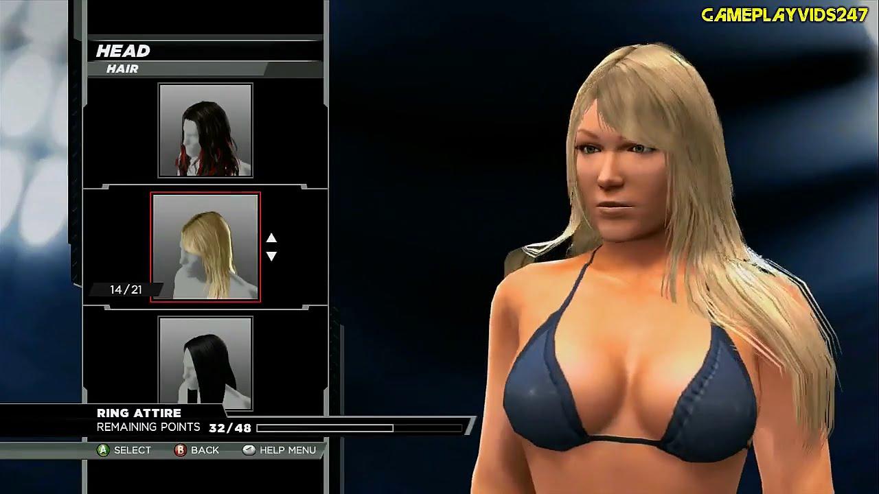 image Wwe total divas lana naomi amp renee young in bikinis