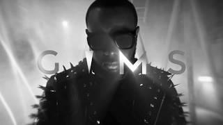 GIMS - DÉCENNIE (Teaser)