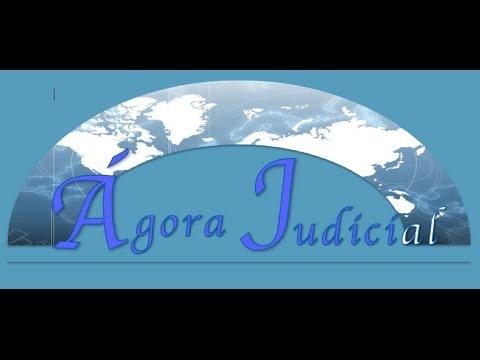1 3 Auto de apertura a juicio oralиз YouTube · Длительность: 14 мин15 с