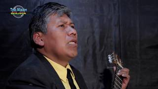 Restaurame - Trio Mision